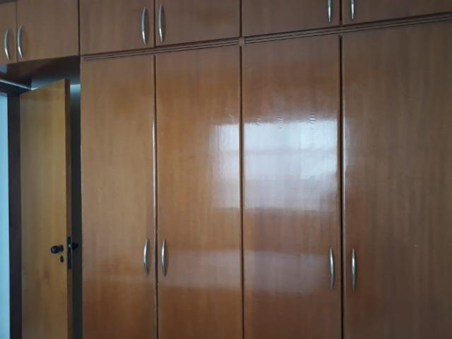 Apartamento 3 quartos Setor Bela Vista/Setor Bueno - Foto 9