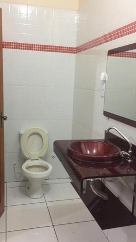 Apartamento - Jardim Brasil - Foto 6