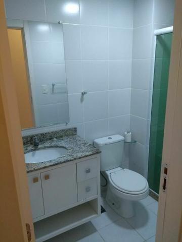 Apartamento Splendore 2 quartos - Foto 12