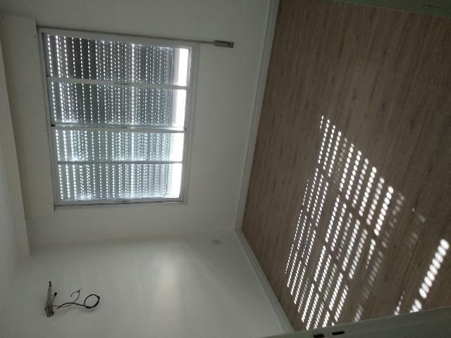 Amplo apartamento térreo - São Sebastião - POA - Foto 3