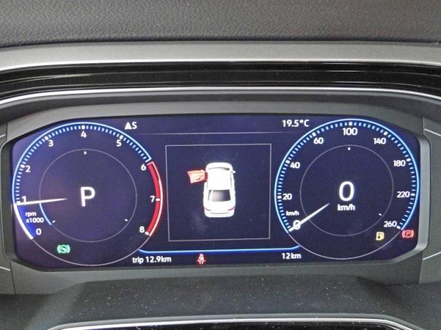 VOLKSWAGEN VIRTUS 1.0 200 TSI HIGHLINE AUTOM?TICO. - Foto 7