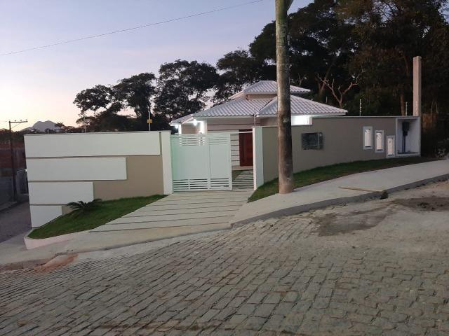 Belíssima Casa em Rio das Ostras - RJ - R$ 260.000,00 - Foto 16