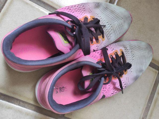 Tênis da Nike 40  - Foto 2