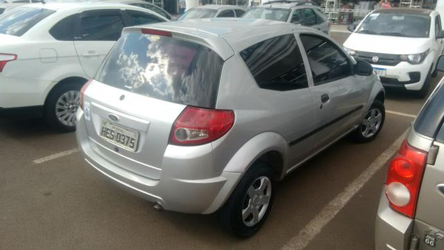 Vende-se Ford Ka 2011