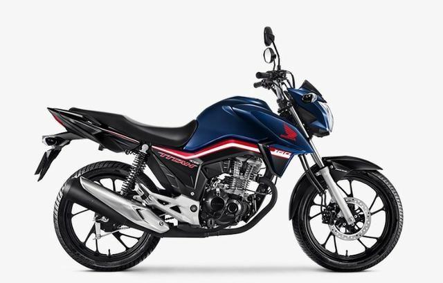 Consócio Nacional Honda - Foto 5