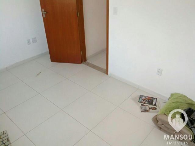 EXCELENTE CASA NA ESTRADA DA POSSE - 1º LOCAÇÃO - Foto 20
