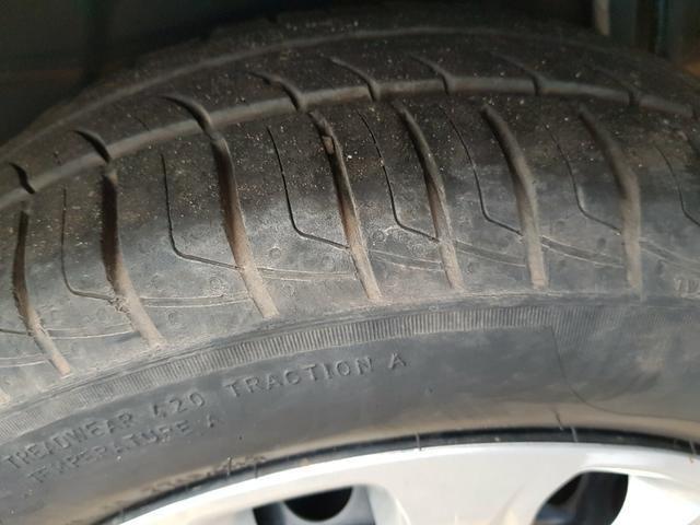 Ford Ka 1.0 SE 12v 2018 - Foto 6