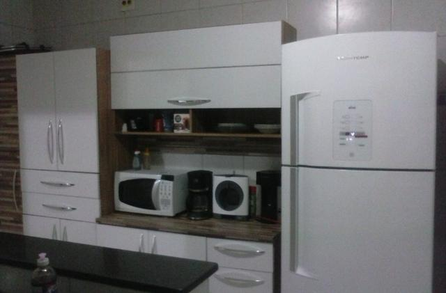 Hostel - R$ 30,00/dia - Flamengo (Rio de Janeiro) - Foto 7