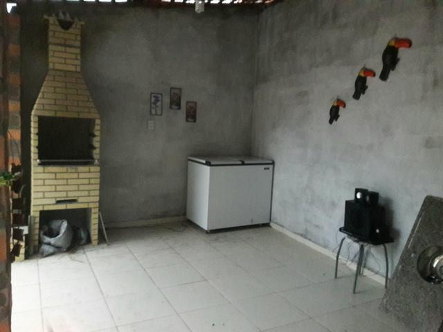 Casa em barreirinhas - Foto 6