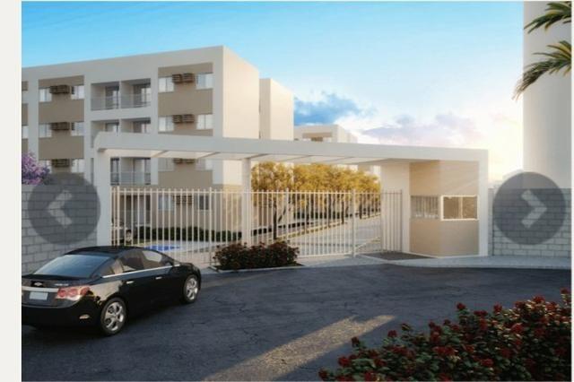 Ga residencial Vila da Mata 122.000,00 - Foto 5