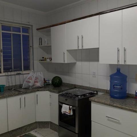 Apartamento na avenida do cpa, bem localizado - Foto 13