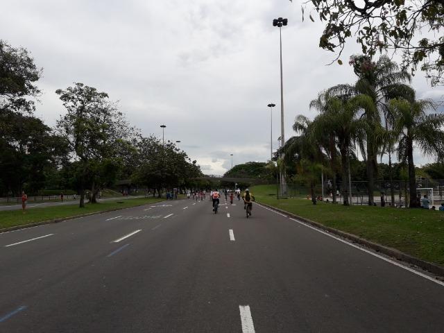 Hostel - R$ 30,00/dia - Flamengo (Rio de Janeiro) - Foto 10