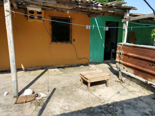 Vendo Esta Casa no Bairro zumbi 2 - Foto 3