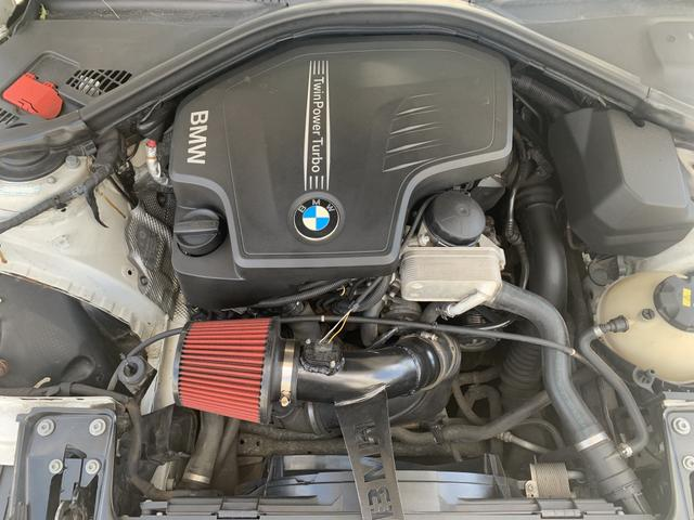 BMW 320i 2.0 turbo/Active flex 4p - Foto 7