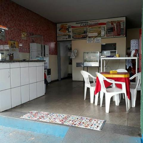Pamonharia carvalho - Foto 3