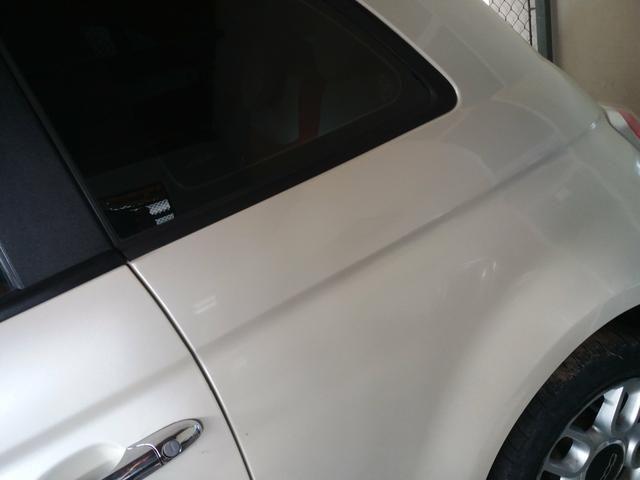 Fiat 500cult - Foto 3