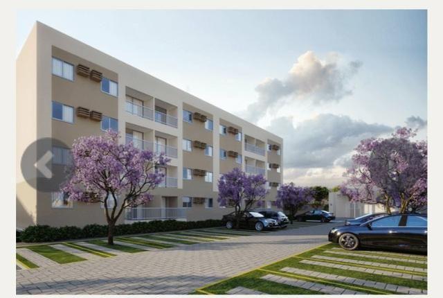 Ga residencial Vila da Mata 122.000,00 - Foto 4