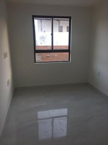 Apartamento para vender, Jardim Cidade Universitária, João Pessoa, PB. CÓD: 2997 - Foto 6