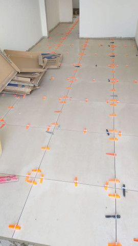 Colocador de pisos  - Foto 5
