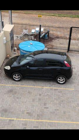 Fiat Punto Attractive 1.4 Flex 8v - Foto 5