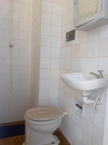 Apartamento para Venda em Niterói, São Francisco, 3 dormitórios, 2 banheiros, 1 vaga - Foto 4