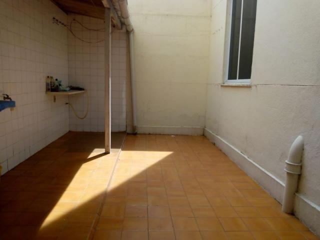 Apartamento para Venda em Niterói, São Francisco, 3 dormitórios, 2 banheiros, 1 vaga - Foto 9