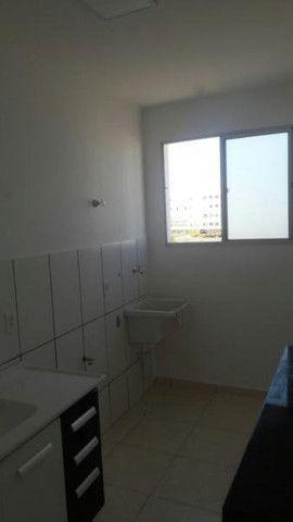 Apartamento Para Locação Andorra Leal Imoveis 3903-1020 - Foto 9