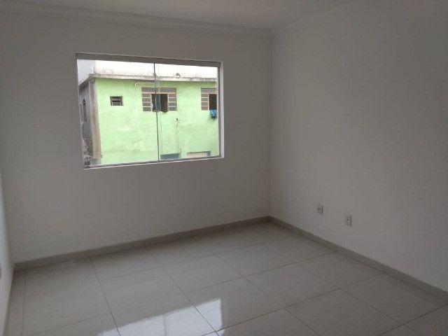 Cod.:2654 Apartamento NOVO , para venda, 2 quartos, vaga demarcada, bairro Copacabana - Foto 3