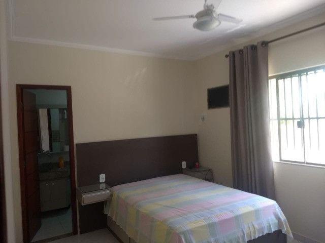 Vendo casa de Condomínio em Costa Azul- Rio das Ostras-Rj - Foto 8