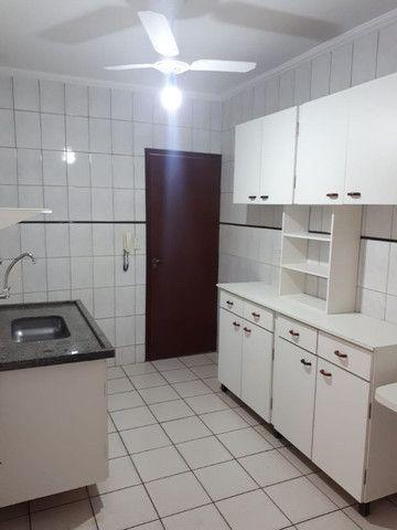 Apartamento Pq Anhanguera - próximo Lagoinha