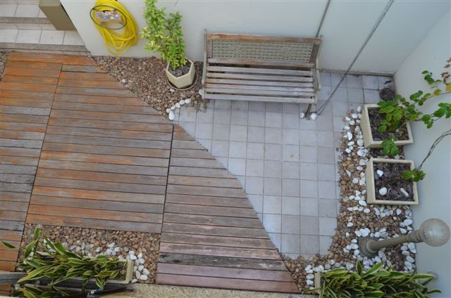 Vendo Casa de Alto Padrão no Jardim Primavera, 450 m² de construção - Foto 5