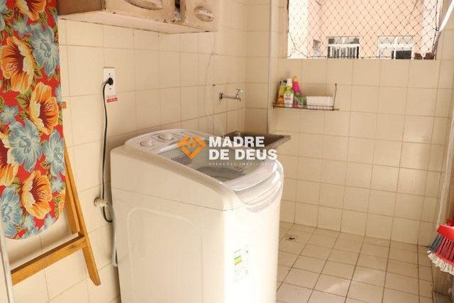 Excelente Apartamento 2 quartos Benfica (Venda) - Foto 8