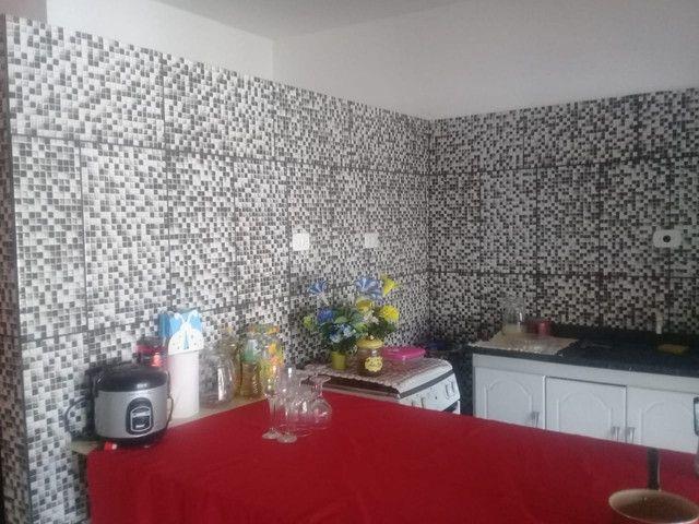 A679 98 3 dormitórios Vila Ubiratan exigência: 2 caução + pintura WhatsApp: 9817-80-63 - Foto 2