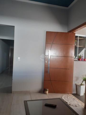 Casa de condomínio à venda com 2 dormitórios cod:BR2CS12116 - Foto 3