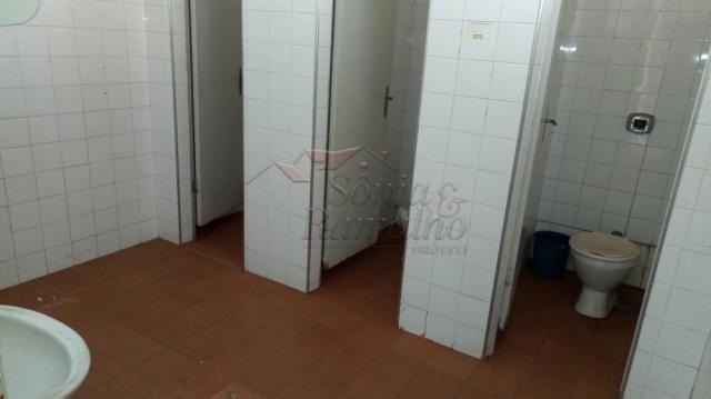 Loja comercial para alugar em Jardim paulista, Ribeirao preto cod:L7598 - Foto 18