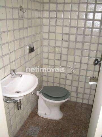 Escritório para alugar com 3 dormitórios em Santa efigênia, Belo horizonte cod:831680 - Foto 11