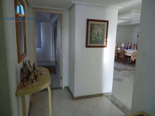 Apartamento 03 quartos no Candeias - Foto 8