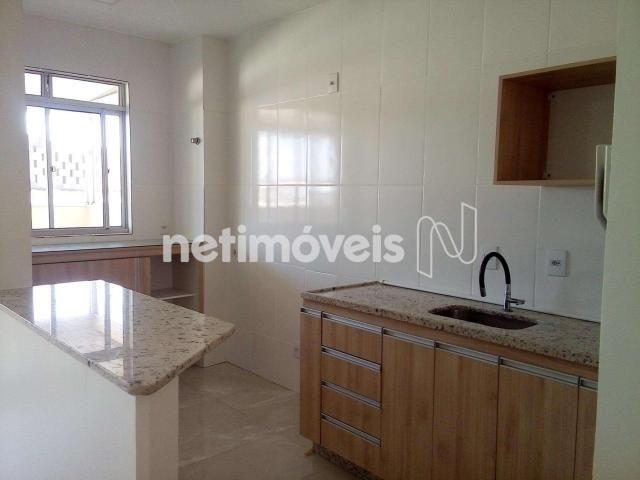 Loja comercial à venda com 2 dormitórios em Glória, Belo horizonte cod:606053 - Foto 9