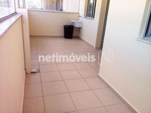 Loja comercial à venda com 2 dormitórios em Glória, Belo horizonte cod:606053 - Foto 3