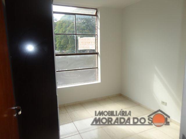 Apartamento para alugar em Zona 07, Maringa cod:01061.001 - Foto 8