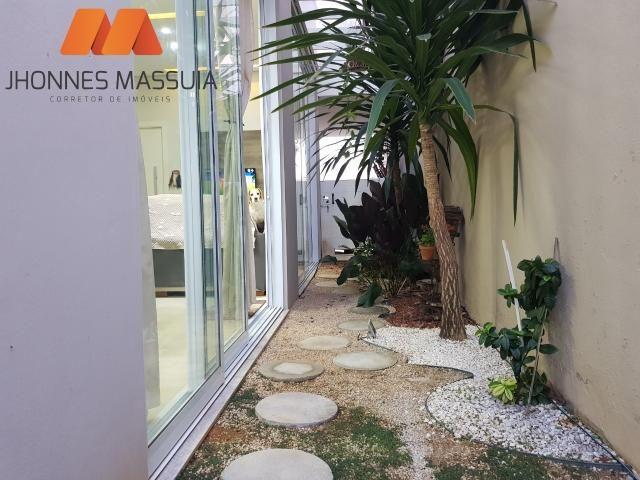 Casa a venda Condomínio Palm Park   Estiva Gerbi - Foto 8