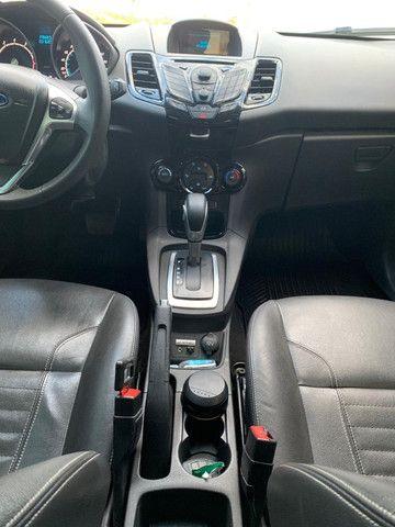New Fiesta Tit Plus - Foto 10