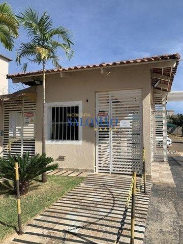 Apartamento para venda com 44 m2 2 quartos em Moinho dos Ventos - Idel Rossi - Foto 19