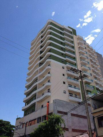 Apartamento Excelente Localização! - Foto 2