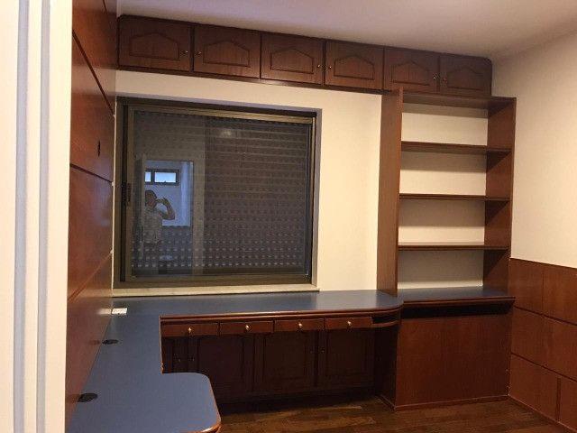 Apartamento 180 m² em Jundiaí - Foto 13