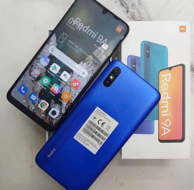 Smartphones XIAOMI no atacado - Foto 6