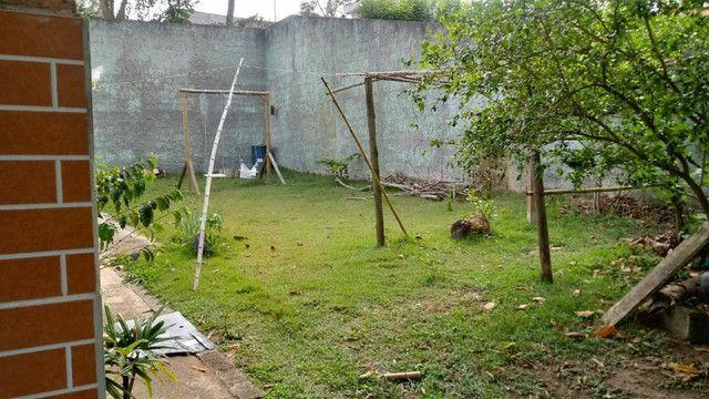 Oportunidade!! Linda Chácara em Jarinu-SP 3960M² / R$600.000 - Foto 14