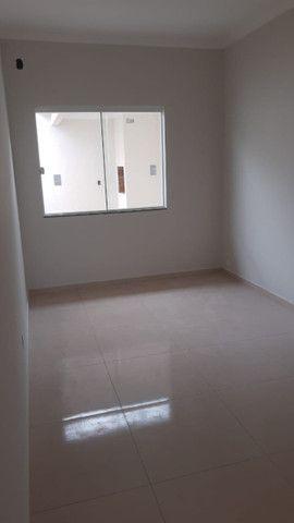 Vende-se casas novas no Lot. Siena, Bairro Esmeralda - entrada facilitada - Foto 9
