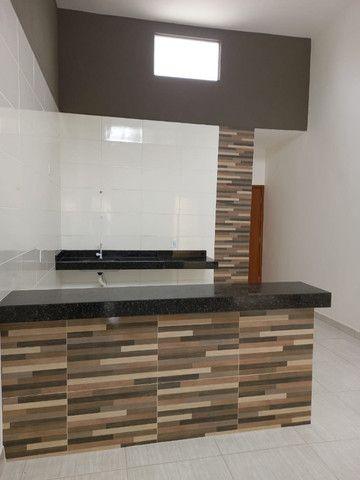Casa 2 quartos sendo um suíte, R$175.000,00 Moinho dos Ventos - Goiânia - GO - Foto 6