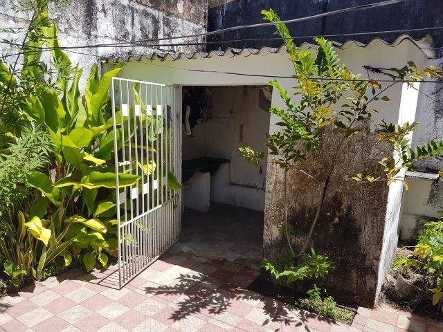 Excelente Casa no bairro Dionísio Torres - Foto 13